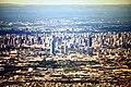 Queensboro Bridge etc aerial from Queens 01 - equalized (9453999119).jpg