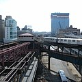 Queensboro Plaza station sunny west jeh.jpg