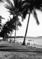Queensland State Archives 1352 The Beach Palm Island looking south c 1935.png