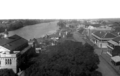 Queensland State Archives 194 Maryborough looking from the Post Office tower c 1934.png