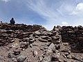 Queva summit ruins.jpg