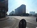 Quiet Roads.jpg