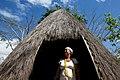Quilombo dos Palmares é palco de reflexão e festa no 20 de novembro (31140046306).jpg