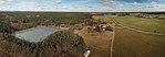 Räckelwitz Dreihäuser Aerial Panorama.jpg