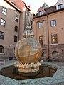 Rådhuset-Justitiabrunnen-023.jpg