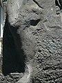 Ròmul Bosch i Alsina P1450911.JPG