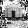 Rö kyrka - KMB - 16000200128068.jpg
