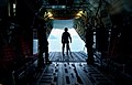 RAAF personnel aboard C-130 Hercules during Red Flag Alaska 15.jpg
