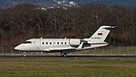 RA 67227 Bombardier CL-600-2B16 Challenger 605 CL60 - BGM (24329551361) (cropped).jpg