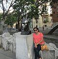 RENAN AMOR Y CIENCIA EN CUBA 10.jpg