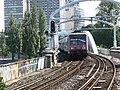 RER C 2008 05.jpg