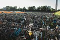 RF 0107 Festival-Area-Sunny Krists Luhaers-42 (35901245455).jpg
