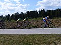 RGP 2016 - start no 87, 186 and 181.JPG