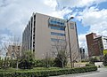 RIKEN Center for Developmental Biology.JPG