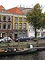 RM17464 Den Haag - Bierkade 23.jpg