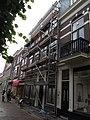 RM19684 Haarlem - Schagchelstraat 18.jpg