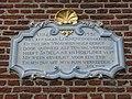 RM19835 Haarlem - Witte Herenstraat 24 (detail 1).jpg