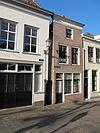 rm33514 schoonhoven - oude haven 2