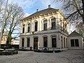 RM35722 Tilburg.jpg
