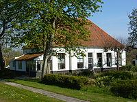 RM38781 Hogeweg 53, Burgh.JPG