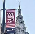 RNC Cleveland 2016 (2741632365).jpg
