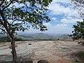 ROCKY HORSLEY HILLS AP - panoramio.jpg