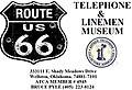 ROUTE 66 ATCA TELEPHONE & TELEGRAPH MUSEUM.jpg