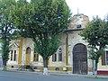 RO AB Alba Iulia Teilor 8 (1).jpg