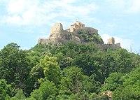 RO BV Cetatea Rupea (1).jpg