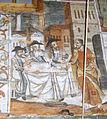 RO MM Biserica de lemn Sfintii Arhangheli din Borsa (21).JPG