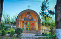 RO PH Boldesti-Scaeni church of the Holy Archangels.jpg