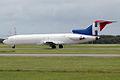RP-C8019 Boeing 727-227(Adv)(F) HeavyLift Cargo Airlines (8730453519).jpg