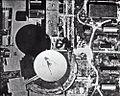 RT-70-KH-9.jpg
