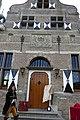 Raadhuis Willemstad P1160081.jpg