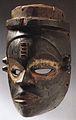 Raccolte Extraeuropee - AFR 00050 Bassani - Maschera Ibibio - Nigeria.jpg