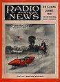 Radio Amateur News Jun 1920.jpg