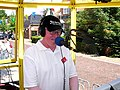 Radio Westerwolde voor KiKa (3).jpg