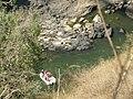 Rafting the Zambezi - panoramio.jpg