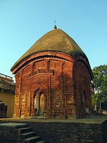 Char-chala - Wikipedia