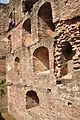 Raglan Castle (0249).jpg