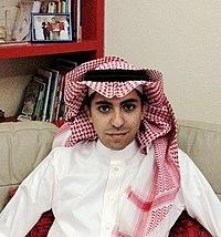 Raif Badawi cropped.jpg