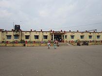 Rail station-ichapuram.JPG