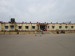 Rail station-ichapuram.JPG