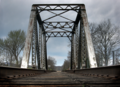 Railbridge 2012.tif