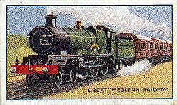 Railw great western card.jpg