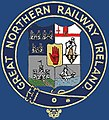 RailwayGNRsymbol colored.jpg