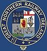 RailwayGNRsymbol colored.jpg