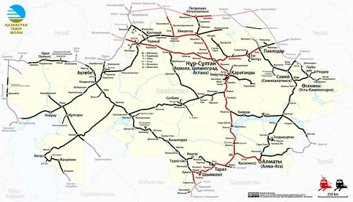 Kazakhstan – Travel guide at Wikivoyage on map of uk airports, map of france airports, map of iran airports, map of zimbabwe airports, map of ireland airports, map of u.s. airports, map of china airports, map of jamaica airports, map of brazil airports, map of western europe airports, map of united kingdom airports, map of new zealand airports, map of aruba airports, map of oman airports, map of philippines airports, map of mexico airports, map of swaziland airports, map of myanmar airports, map of lithuania airports, map of sri lanka airports,