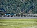 Railway bridge - panoramio (9).jpg
