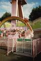 RainbowLiseberg1997.png